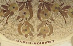 min_gentil_bourdet