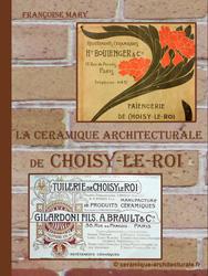 Choisy Le Roi