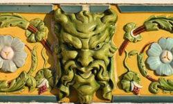 Une écurie et une buanderie à Courbevoie - Miniature