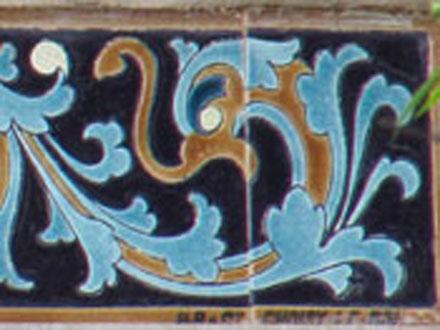 H-B & Cie CHOISY-LE-ROI, à Saint-Mammès (77)