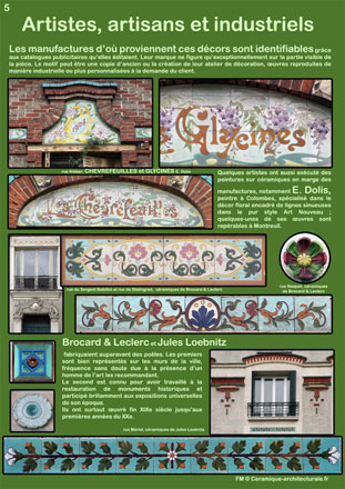 Affiche 5