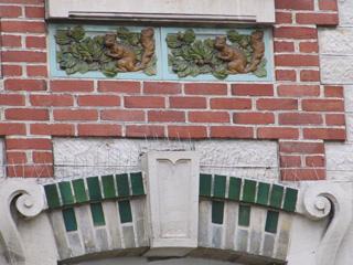 Hêtre de Ch. Guérineau & Cie à Troyes (10)