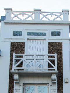Platane d'Emile Muller & Cie au Perreux-sur-Marne (94)