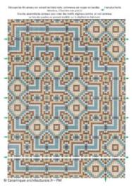 Proposition de jeu (2) découpage, puzzle